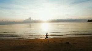 สิชลคาบาน่า นครศรีธรรมราช รีสอร์ทติดชายหาด