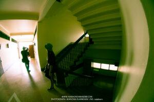 โรงแรมนครโฮเต็ล โรงแรมเก่าแก่ของเมืองนครศรีธรรมราช
