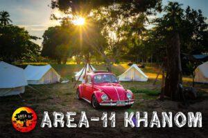 area-11 khanom nakhonsithammarat