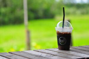 เรือนจำดอนกุล ร้านกาแฟในนา ท่าศาลา นครศรีธรรมราช