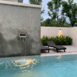 Toledo pool villa นครศรีธรรมราช